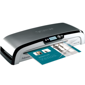 Plastificadora Fellowes Venus A3__Venus A3 57020 RP.png
